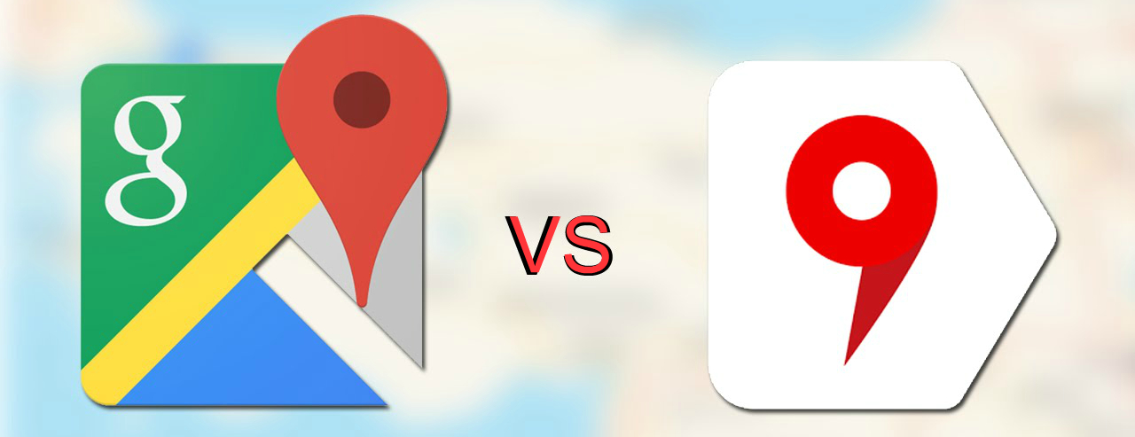Яндекс карты для беларуси для карта андроид