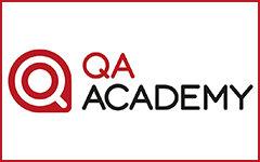 top-15-it-kursov-2016-vtoroe-polugodie-qa-academy.jpg