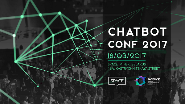 /images/events/chatbot-conf-2017.png